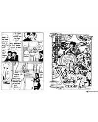 Xxxholic 9 Volume Vol. 9 by Ohkawa Ageha, Clamp
