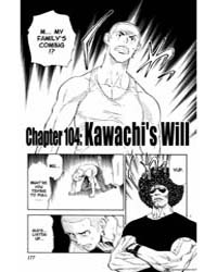 Yakitate!! Japan 102: a Premonition of a... Volume Vol. 102 by Hashiguchi, Takashi