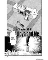 Yakitate!! Japan 107: Take Your Time Tak... Volume Vol. 107 by Hashiguchi, Takashi