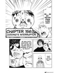 Yakitate!! Japan 154: the Greatest Idea Volume Vol. 154 by Hashiguchi, Takashi