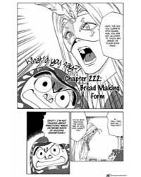 Yakitate!! Japan 220: the Strength of a ... Volume Vol. 220 by Hashiguchi, Takashi