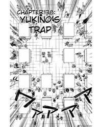 Yakitate!! Japan 37: Kuroyanagi-senpai Volume Vol. 37 by Hashiguchi, Takashi