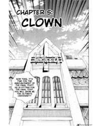 Yakitate!! Japan 59: What's in the Box Volume Vol. 59 by Hashiguchi, Takashi