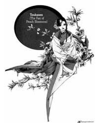 Yama Ni Sumu Kami 4: Toukasen Volume Vol. 4 by Sumeragi, Natsuki