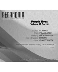 Yami No Purple Eye 39 Volume Vol. 39 by Chie, Shinohara