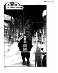 Yamikin Ushijima-kun 14 Volume Vol. 14 by Manabe, Shohei