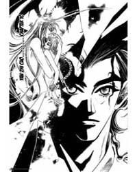 Yan Zhi Cuo 10 Volume No. 10 by Gui Xiu, You