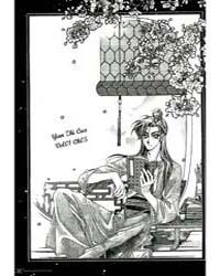 Yan Zhi Cuo 5 Volume No. 5 by Gui Xiu, You