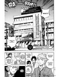 Yankee-kun to Megane-chan 154: the Bathr... Volume Vol. 154 by Yoshikawa, Miki
