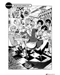 Yankee-kun to Megane-chan 56: Why Don'T ... Volume Vol. 56 by Yoshikawa, Miki