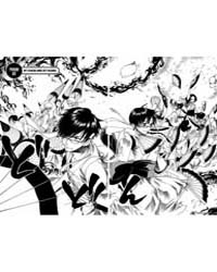 Yankee-kun to Megane-chan 82: He's Danci... Volume Vol. 82 by Yoshikawa, Miki