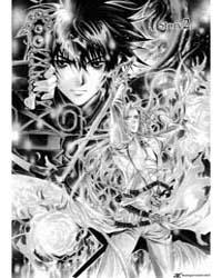 Yasashii Ryuu No Koroshikata 2 Volume Vol. 2 by Tsumori, Tokio