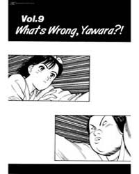 Yawara! 20 What's Wrong Yawara! Volume No. 20 by Naoki, Urasawa
