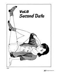 Yawara! 30 Second Date Volume No. 30 by Naoki, Urasawa