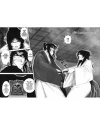 Ym 27: a Bride in Hell Volume Vol. 27 by Yamada, Fuutarou