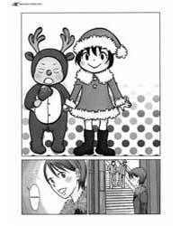 Yoningurashi 11 Volume Vol. 11 by Yumi, Unita
