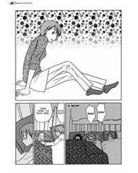 Yoningurashi 26 Volume Vol. 26 by Yumi, Unita