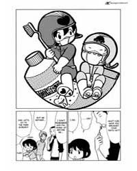 Yoningurashi 43 Volume Vol. 43 by Yumi, Unita