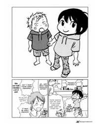 Yoningurashi 9 Volume Vol. 9 by Yumi, Unita