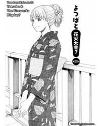 Yotsubato! 20 Volume Vol. 20 by Kiyohiko Azuma