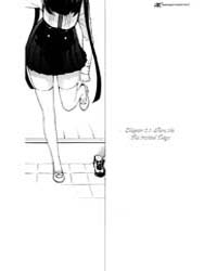 Youko X Boku SS 21: Then, the (Re)Pisite... Volume Vol. 21 by Cocoa, Fujiwara
