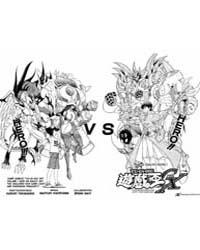 Yu-gi-oh! Gx 12: Duelist Sense!! Volume Vol. 12 by Takahashi, Kazuki