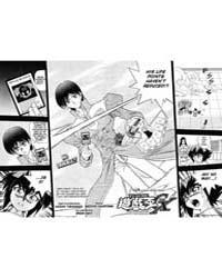 Yu-gi-oh! Gx 14: a Deck Handed Down Volume Vol. 14 by Takahashi, Kazuki