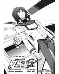 Yu-gi-oh! Gx 16: a New Foe Volume Vol. 16 by Takahashi, Kazuki