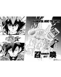 Yu-gi-oh! Gx 34: Volume Vol. 34 by Takahashi, Kazuki