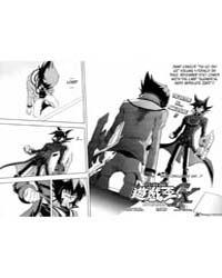 Yu-gi-oh! Gx 35: Conclusion! and Volume Vol. 35 by Takahashi, Kazuki