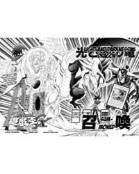 Yu-gi-oh! Gx 39: Kaiser Ryo! Volume Vol. 39 by Takahashi, Kazuki