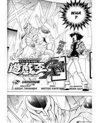 Yu-gi-oh! Gx 7: a True Duelist Volume Vol. 7 by Takahashi, Kazuki