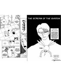Yu Yu Hakusho 122 : the Screams of the S... Volume Vol. 122 by Togashi, Yoshihiro