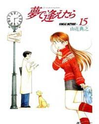 Yume De Aetara 117 : Single Mother Volume Vol. 117 by Yamahana, Noriyuki