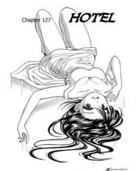 Yume De Aetara 127 : Hotel Volume Vol. 127 by Yamahana, Noriyuki
