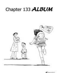 Yume De Aetara 133 : Album Volume Vol. 133 by Yamahana, Noriyuki