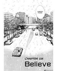 Yume De Aetara 135 : Believe Volume Vol. 135 by Yamahana, Noriyuki