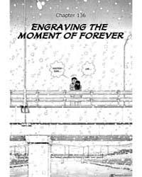 Yume De Aetara 136 : Engraving the Momen... Volume Vol. 136 by Yamahana, Noriyuki