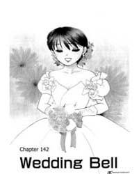 Yume De Aetara 142 : Wedding Bell Volume Vol. 142 by Yamahana, Noriyuki