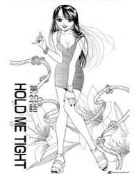 Yume De Aetara 29 : Hold Me Tight Volume Vol. 29 by Yamahana, Noriyuki