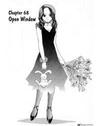 Yume De Aetara 68 : Opened Window Volume Vol. 68 by Yamahana, Noriyuki