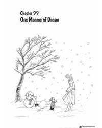 Yume De Aetara 99 : One Monme of Dream Volume Vol. 99 by Yamahana, Noriyuki