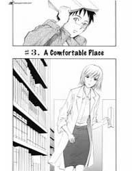 Yume No Atosaki 3: a Comfortable Place Volume Vol. 3 by Hajime, Yamamura