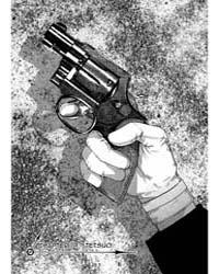 Yuureitou 19: Tetsuo Volume No. 19 by Tarou, Nogizaka