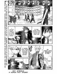Zan 15 Volume Vol. 15 by Naoya, Sugita