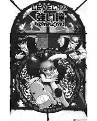 Zatch Bell 120; Partner Volume Vol. 120 by Raiku, Makoto