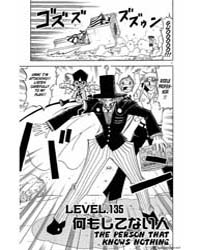 Zatch Bell 133; a Protecting King Volume Vol. 133 by Raiku, Makoto