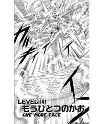 Zatch Bell 14; Protecting Heart Volume Vol. 14 by Raiku, Makoto