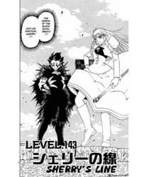 Zatch Bell 141; One More Face Volume Vol. 141 by Raiku, Makoto