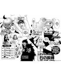 Zatch Bell 144; Where We Shall Battle Volume Vol. 144 by Raiku, Makoto